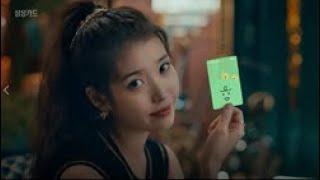 [삼성카드] 카카오페이신용카드_본편(15'')