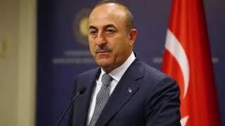Армения игнорирует призывы к миру