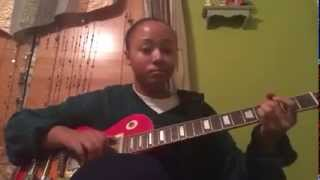 Cover of Tori Kelly
