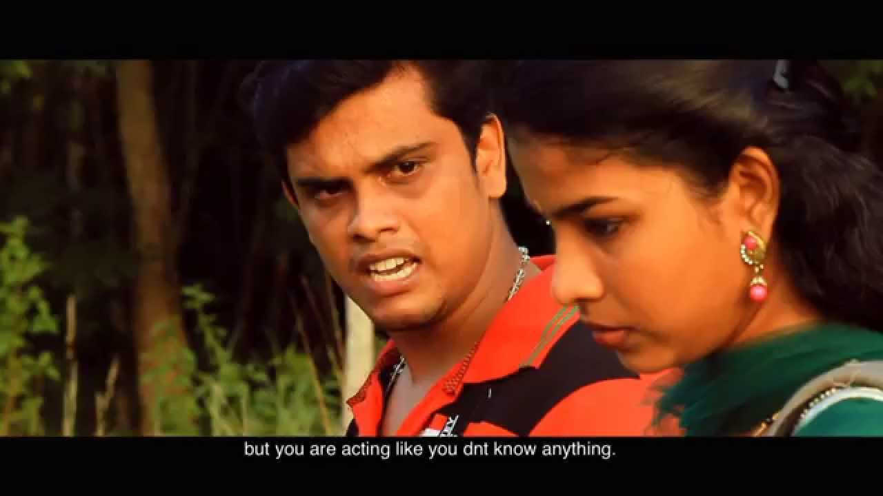 Love Letter malayalam short film