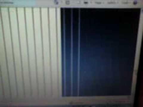 attack of reblogging lines
