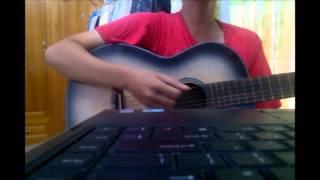Một lần thôi guitar