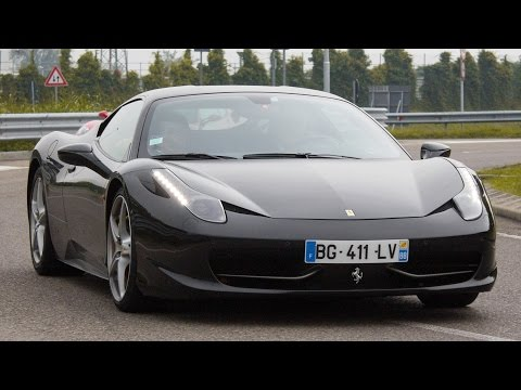 ferrari-458-italia---walkaround-and-driving-combo-2015-hq