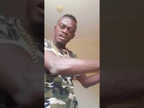 Kojo Nkansah Lil win advising his fans will amaze you