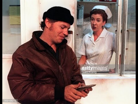 Download One Flew Over the Cuckoos Nest