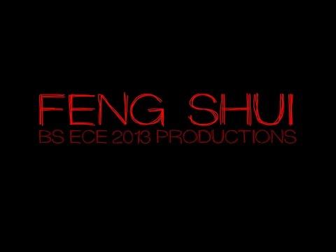 Trailer do filme Feng Shui