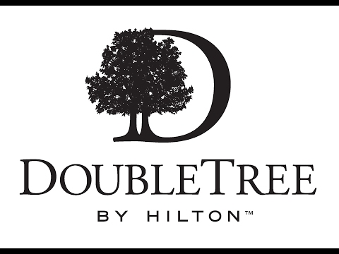DoubleTree by Hilton Krakow & Convention Center
