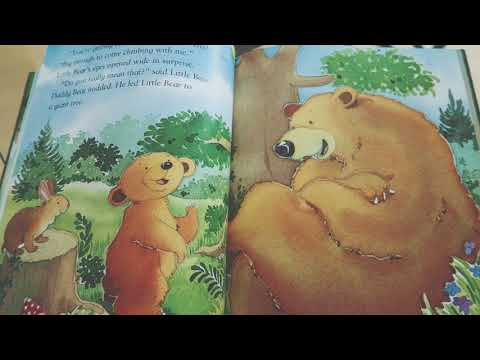 I Love You Mommy & Daddy || Combined Book || Stories For Children
