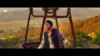 Download Video Tervideo com Maher Zain Ramadan English Official Music Video MP3 3GP MP4