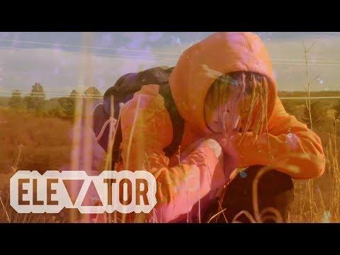 ITSOKTOCRY - EARLYBIRD (Official Music Video)