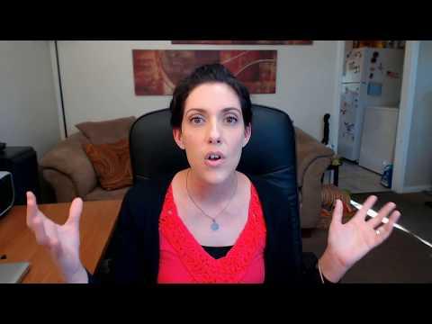 "God's Plain Truth TV Live - Victoria's Bible Study - ""True Riches... Heaven's Treasures"""