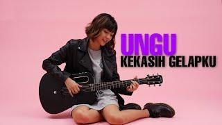 Download TAMI AULIA | UNGU - KEKASIH GELAPKU