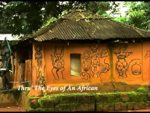 Igbo Ukwu Videos - Latest Videos from and about Igbo Ukwu, Anambra