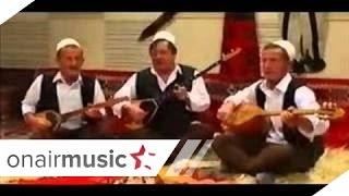 Mleqani - Krahina e Arrnaut Osmanit