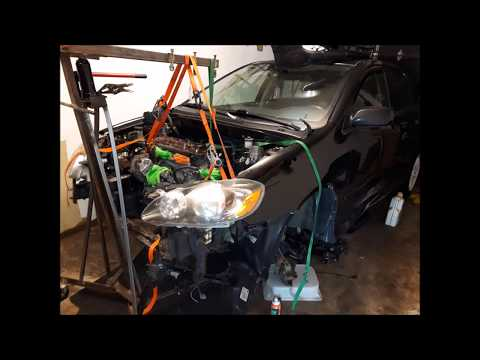 sleeper-turbo-toyota-corolla-1zz-fe-engine-build-and-race-0-to-100kph-in-4:xx-seconds