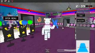 ROBLOX CİRCUS BABY AND FRİENDS RP MAP