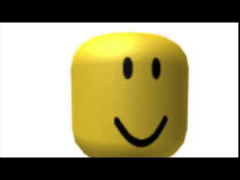 Roblox Death Sound In Slow Motion Very Slow Roblox Death Sound Youtube