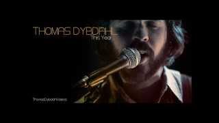 Thomas Dybdahl - This Year