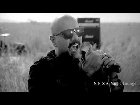 Wonderwall Full Video I Vishal Dadlani I Nexa Music Lounge