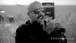 Wonderwall Full Video I Vishal Dadlani I Nexa Music Lounge