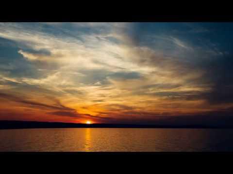 NirvanaVEVO by Chris Zabriskie Relaxing Piano  Calming  Relaxation  Meditation