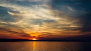 NirvanaVEVO by Chris Zabriskie, Relaxing Piano Music, Calming Music, Relaxation Music, Meditation