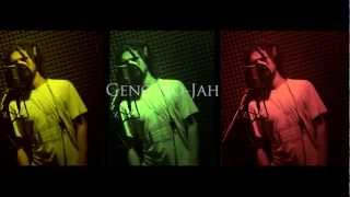 Genc Ho-Jah  - My Love