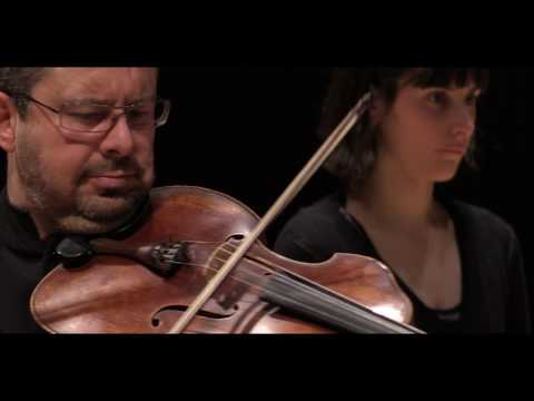 C. Reinecke | Trio for Piano, Clarinet, and Viola, Op. 264