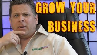 Simple Marketing Growth Strategies for Your Business - The Best Deliberate Tactics For Fast Growth