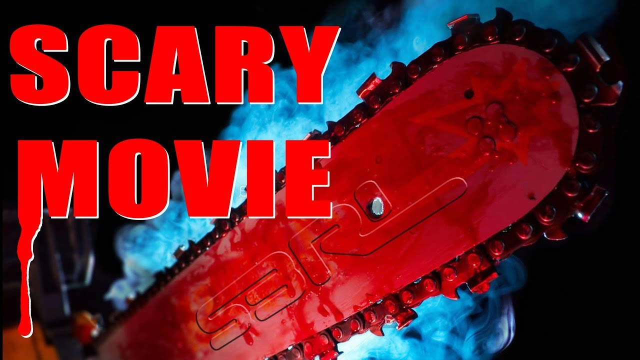 Scary Movie S3rl Roblox Id Roblox Music Codes