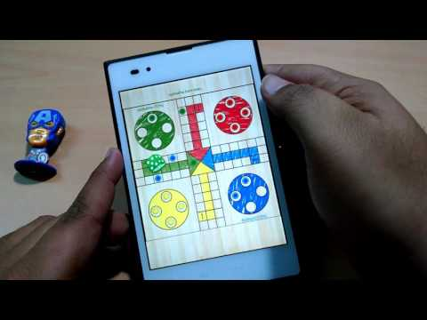 Top 5 Board Games On Android