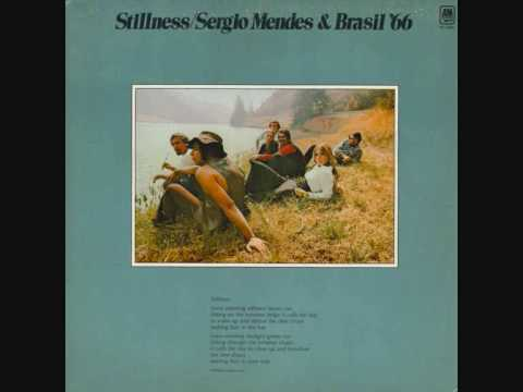Lost in Paradise - Sergio Mendes and Brasil '66