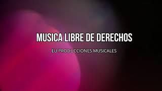 Musica de suspenso sin copyright