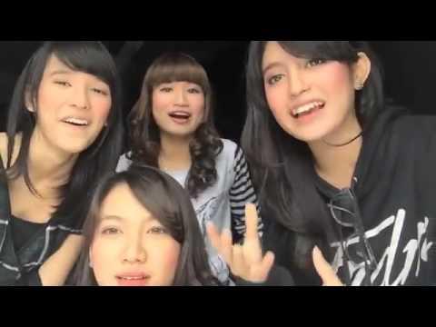JKT48-Tanjoubi Project