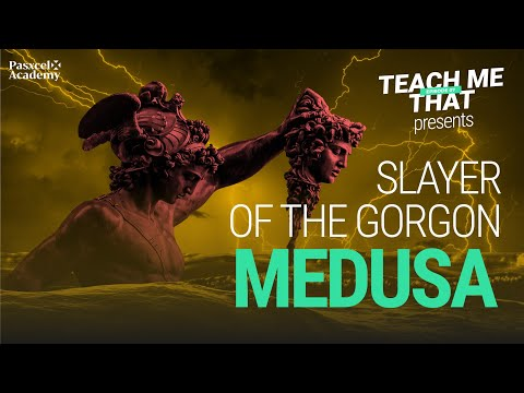 """""""Mythologies & Epics Are So Last Century. Totally Outdated."""" This Teacher Proves Otherwise."""