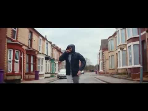 This is England - Kano | HD music video | Remastered