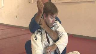 mike's move of the month 9-1-11