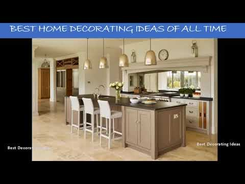 kitchen design magazines uk interior styles picture guides to create maintain beautiful