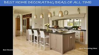 Kitchen design magazines uk | Interior styles & picture guides to create & maintain beautiful