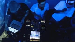 STONK Live 11-8: Trevor Nygaard, Adam Lee, Torin Schmitt