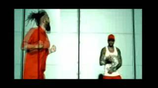 Timati feat. Mario Winans - Forever (English Version)