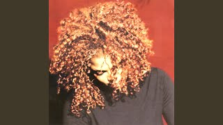 Provided to YouTube by Universal Music Group Go Deep · Janet Jackso...