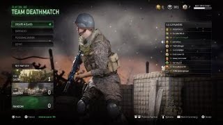 Call of Duty®: Modern Warfare® Remastered I feel bad