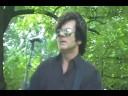 "Bobby Clark - ""Taxi Dancer""-desktop.m4v"