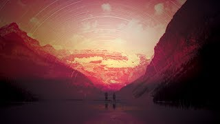 "[Chillout] Blugazer & Catherine pres. Blue Symmetry - Just Breathe [""Color The Afterglow""]"