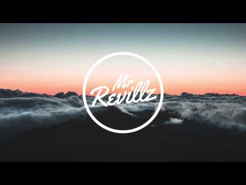 Ben Phipps - Don't Look Back