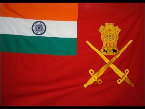 Indian Army Latest Full Documentary 2018