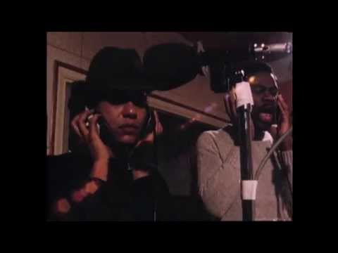 The Selecter - Too Much Pressure (1980) (HD)