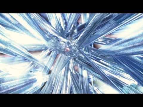 Smallville Returns Cinematic Trailer 2017
