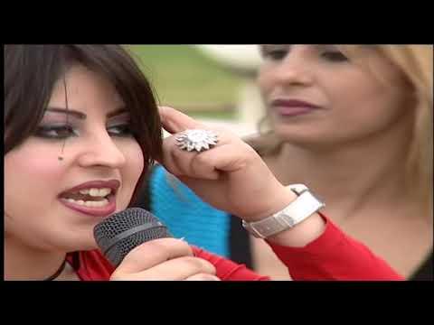 CHEBA NABILA - Kol Merra Nehlef Aalih   Rai chaabi - 3roubi - راي مغربي -  الشعبي thumbnail